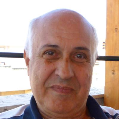 Francesco Millocca