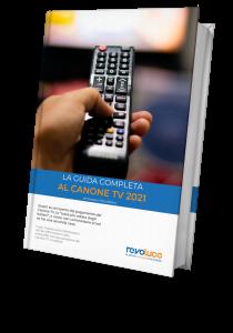Guida_Canone_TV_3D_Revoluce