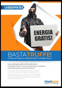 Guida_truffe_Repubblica_Revoluce_2021