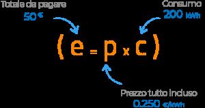 Formula_06_2021